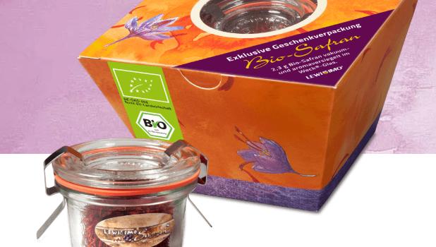 premium saffron online